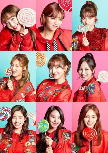 K-POP大好き〜\(^o^)/韓国料理大好き〜\(^o^)/韓国大好き〜 ★1 ->画像>109枚