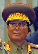 北、新国防相に「強硬派」金永春氏を任命 | Joongang Ilbo | 中央日報