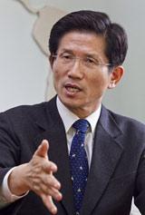 オバマは賞を上げたのに…」京畿道知事の対応に韓国ネットユーザー非難 ...