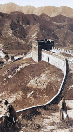 中国の歴史歪曲「東北工程」10年…現在も進行中(1)   Joongang ...