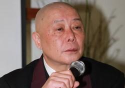 朝鮮侵略に加担した日本仏教「懺悔します」 | Joongang Ilbo | 中央日報