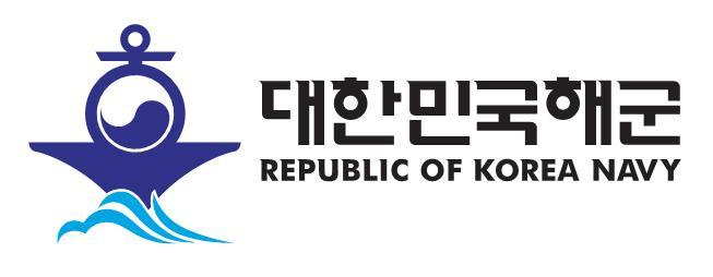 韓国国防部は7日、日本海上自衛隊が主催する観艦式に海軍の艦艇を参加させると明らかにした。