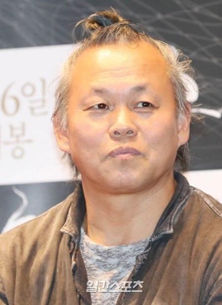 韓国#MeToo>世界的に認められていたキム・ギドク映画監督の衝撃 ...