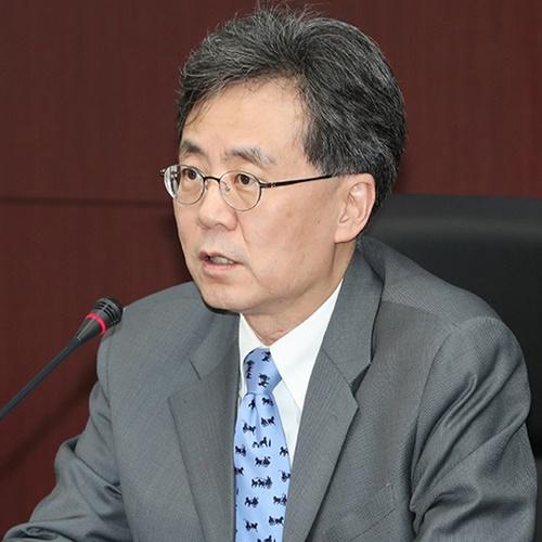 金鉉宗通商交渉本部長(写真=中央フォト)