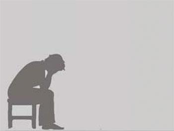 【時論】自殺率を37%も引き下げた日本社会のノウハウ