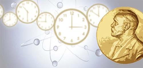 【取材日記】韓国人のノーベル科学賞受賞にはまだ時間が必要