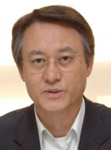 李洙勲・駐日大使(写真=中央フォト)