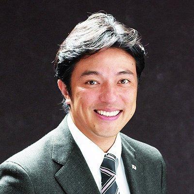 「戦争の主犯の息子である日王(日本では天皇)が慰安婦のおばあさんに謝罪しなければいけない」という文喜相(ムン・ヒサン)国会議長のブルームバーグのインタビューで韓日間の緊張が高まる中、日本の政治家が文議長を批判するという名分で韓国に暴言を吐き始めた。中山泰秀衆院議員。(写真=中山議員のツイッターのキャプチャー)