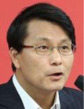 尹相ヒョン国会外交統一委員長