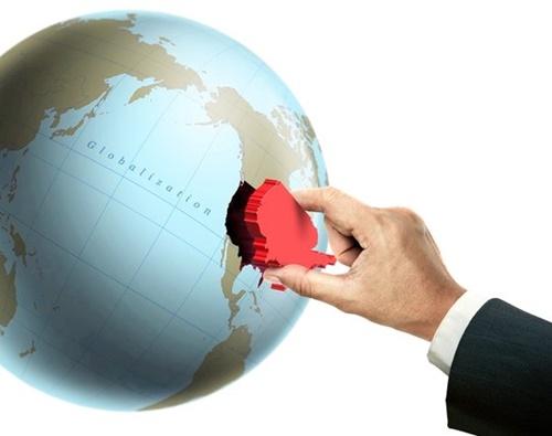 【コラム】「世界化の優等生」韓国、各自で生き残る脱世界化に直面する