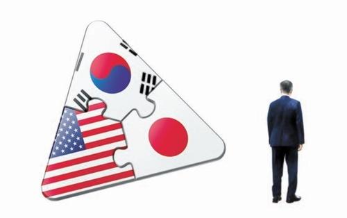 危機に直面した文大統領、「最高の選手」で外交安保陣容を構成すべき
