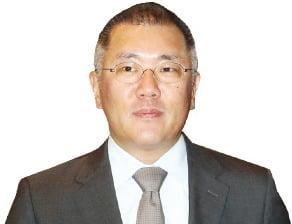 韓経:人事・組織革新、速い意思...