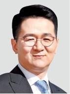 趙源泰(チョ・ウォンテ)韓進グループ会長