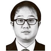 イ・ドンヒョン/産業1チーム次長