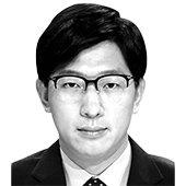 パク・ソンフン/北京特派員