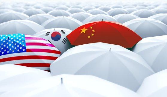 韓半島平和ウォッチ インド太平洋戦略