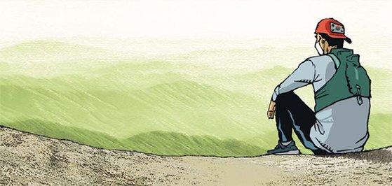 【コラム】コロナが韓国経済に与えた機会