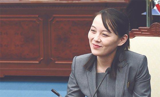 日 コロナ 正 金 雇用調整助成金(新型コロナ特例)|厚生労働省