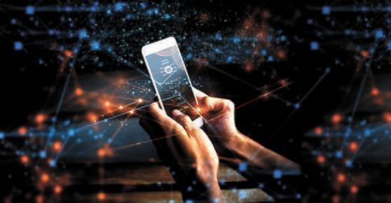 紙幣と硬貨の終末は来るだろうか。デジタル通貨時代が近づいている。電話機がスマートフォンに変わり新しい世界が開かれたように、通貨がデジタルに変わればもう一度新しい世界が開かれる。