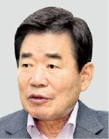 金振杓(キム・ジンピョ)議員