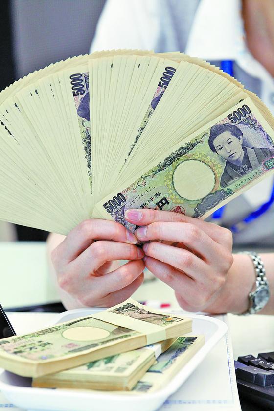 1日、東京証券取引所でシステム障害が見つかったことを受け、全銘柄の取引が終日停止する事態となった。