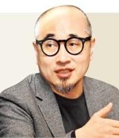 キム・ボンジン理事会議長