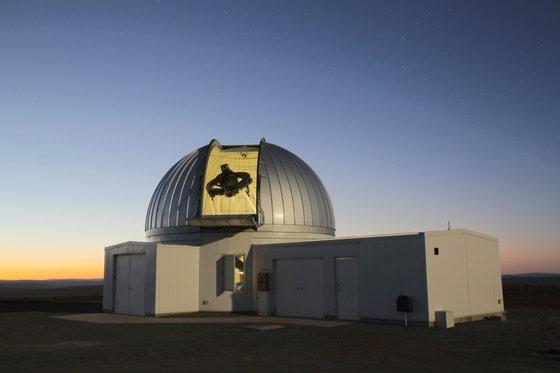 韓・米・波の共同研究チーム、地球程度の大きさの「はぐれ惑星」発見 ...