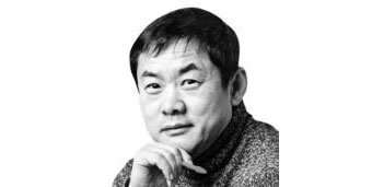 チョン・ヨンジェ/スポーツ専門記者