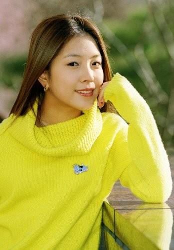 歌手BoA、「デビュー当時の初々しい姿」 | Joongang Ilbo | 中央日報