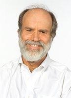 ハーバード大学ロースクールのマーク・ラムザイヤー教授。[写真 ハーバード大学]