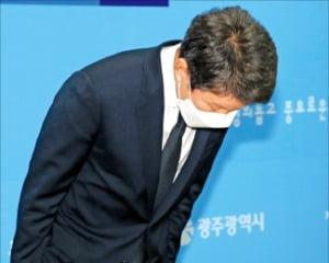 HDC現代産業開発の鄭夢奎(チョン・モンギュ)会長