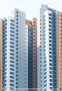 「年収11年分で東京で家買えるのに」…日本も驚いたソウルの住宅価格