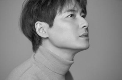 歌手で俳優のイ・ジフン