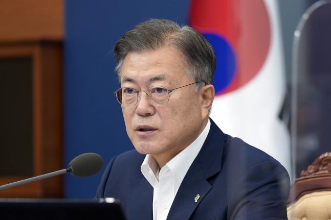 ニュース u1 韓国 キムチアンテナ ~エンジョイ!韓国~