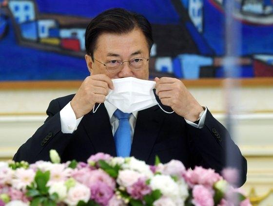 韓国 ニュースu1