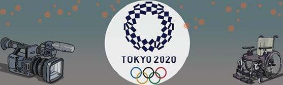【グローバルアイ】五輪が日本に残したもの
