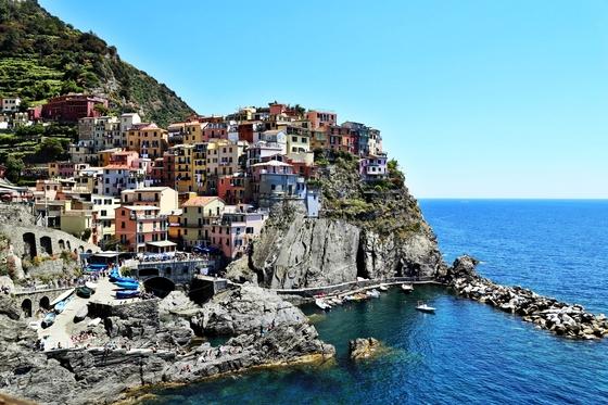 イタリアが8月31日、韓国を新型コロナ防疫が優れている「グリーンパス」国家に分類した。ワクチン接種を完了した韓国人は、自己隔離の義務なしにイタリアに入国できる。[中央フォト]